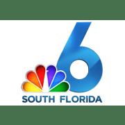 CBS 6-02