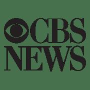 CBS news-02
