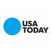 USA today-02