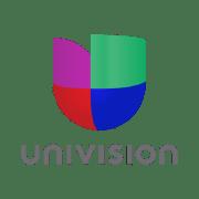 Univision-02