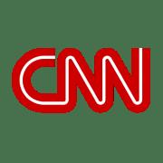 cnn-02