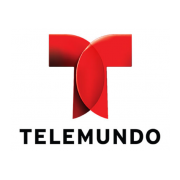 telemundo-02