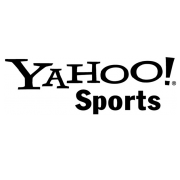 yahoo sports-02