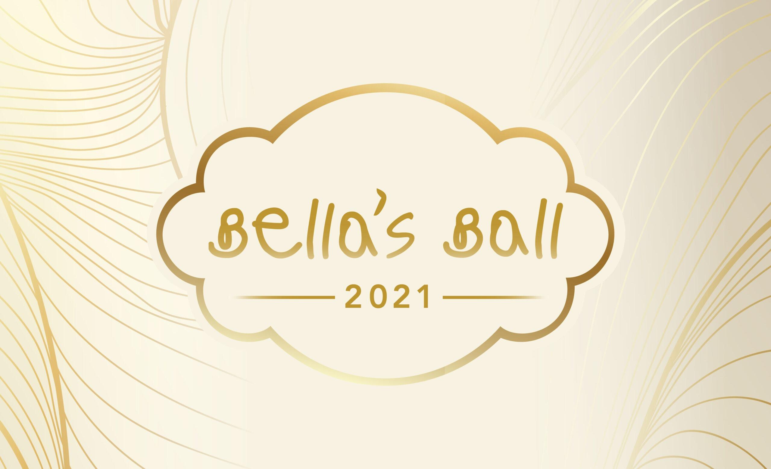 7th Annual Bella's Ball
