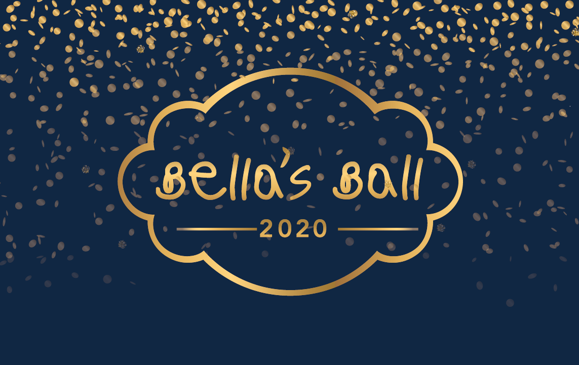 Bella's Ball